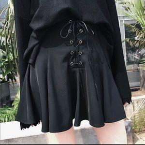 ▪️Summer Skirt